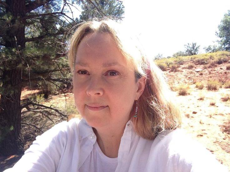CO-RYAN-Author-Photo-768x576