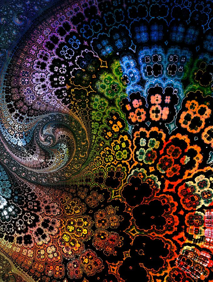 fractal-garden-amanda-moore